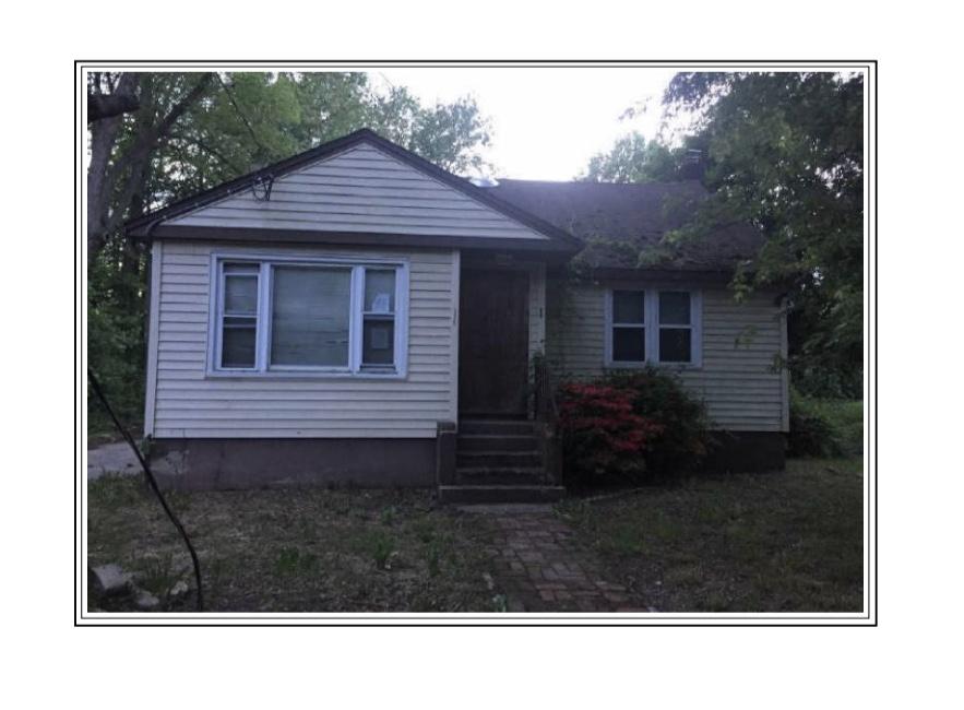 285 N. Hook Rd.
